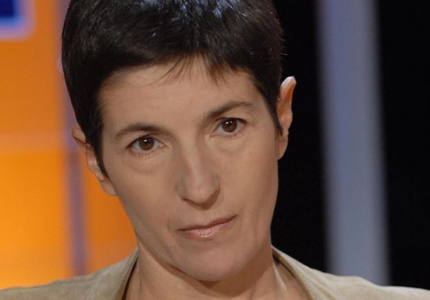 « On n'est pas couché » : Laurent Ruquier dément le « chantage au suicide » de Christine Angot