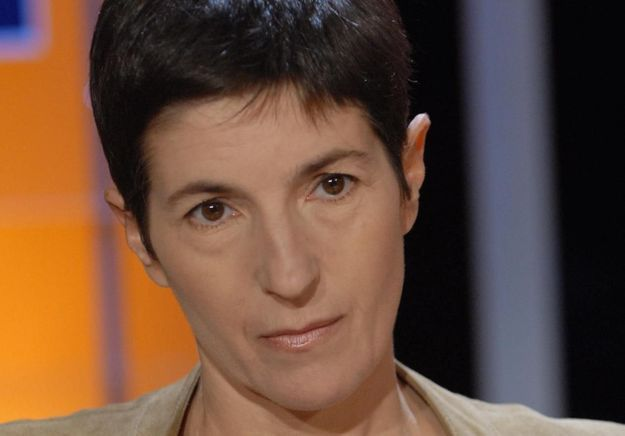 « On n'est pas couché » : quand Eric Dupond-Moretti clashe Christine Angot