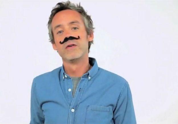 #PrêtàLiker : découvrez Yann Barthès dans la bande-annonce du « Quotidien »