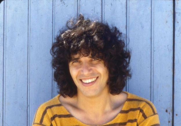 Sa jeunesse, ses femmes, sa carrière : Julien Clerc se raconte dans un documentaire