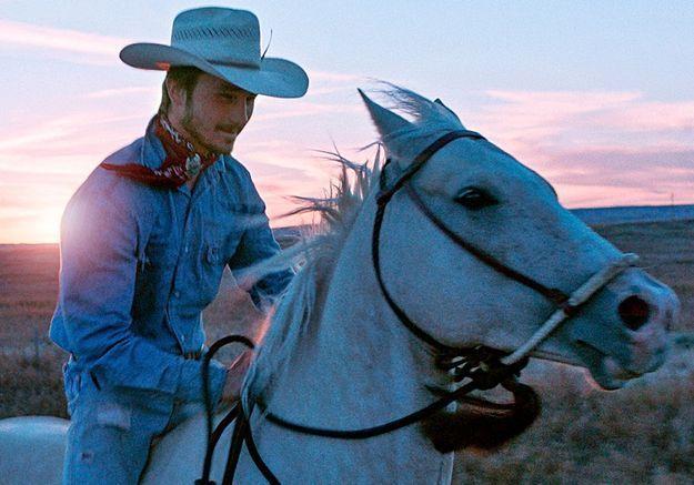 « The Rider », immanquable western moderne de la prometteuse Chloé Zhao