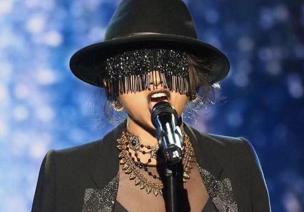 The Voice : Monstre, ce talent qui a complètement déstabilisé le jury et créé le débat