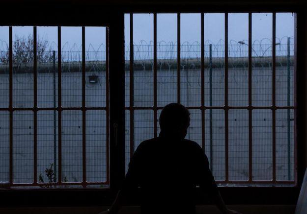 TV : ce soir, on écoute la parole des prisonnières dans « Détenues »