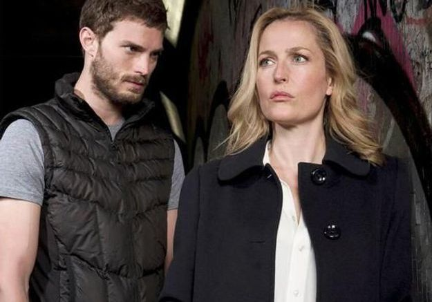 TV : ce soir, on enquête sur un serial killer en regardant « The Fall »