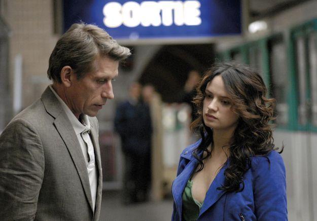 TV : ce soir, on milite avec Sara Forestier dans « Le Nom des gens »