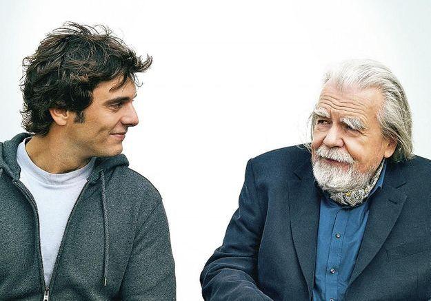 TV : ce soir, on rend hommage à Rohmer avec Pio Marmaï dans « Maestro »