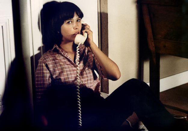 TV : ce soir, on replonge en adolescence avec Sophie Marceau dans « La Boum »