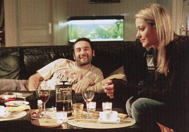 TV : ce soir, on s'amuse avec Marion Cotillard en regardant « Ma vie en l'air »