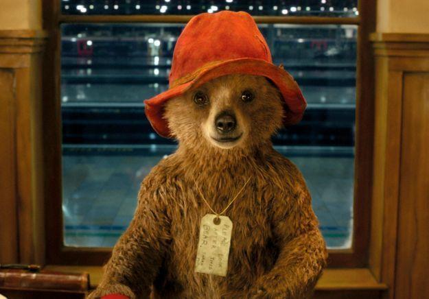 TV : ce soir, on s'attendrit en regardant les aventures de l'ours « Paddington »