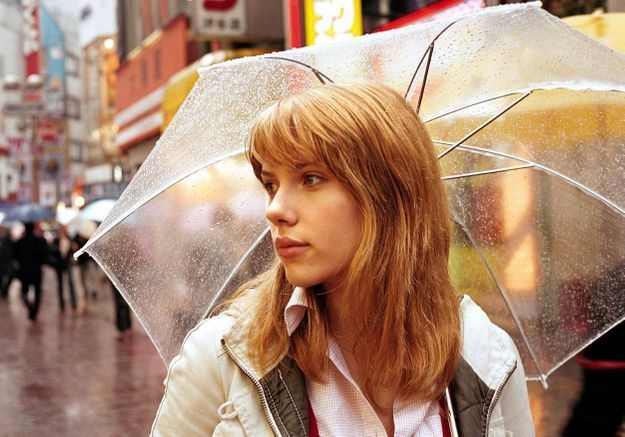 TV : ce soir, on se perd à Tokyo avec Scarlett Johansson dans « Lost in  Translation » - Elle