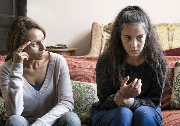 TV : ce soir, on suit la radicalisation d'une jeune femme dans « Ne m'abandonne pas »
