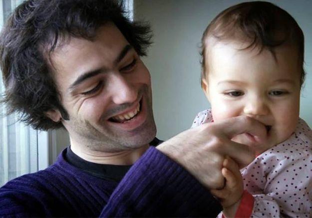 TV : ce soir, on suit le quotidien de six jeunes pères dans « Modern Papa »