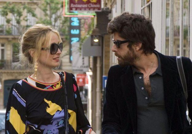 TV : ce soir, on valse avec Julie Delpy dans « 2 Days in Paris »