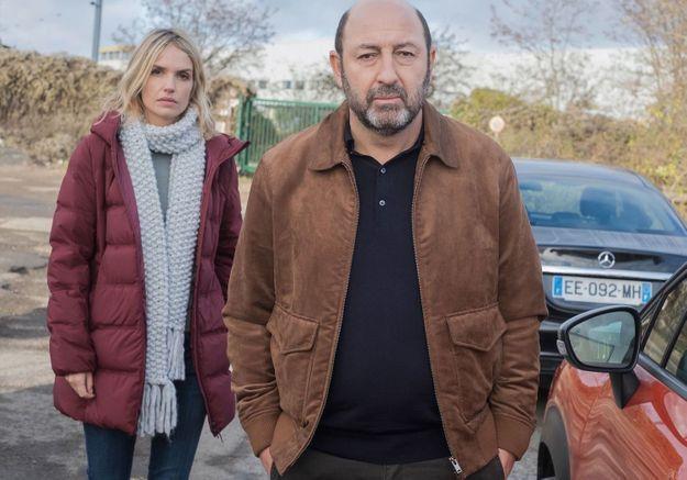 Xavier Dupont de Ligonnès : quelle est la part de vrai dans le téléfilm La Part du Soupçon avec Kad Merad ?