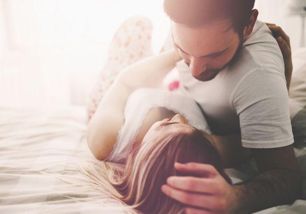 C'est mon histoire : « J'ai croisé l'homme dont j'étais folle amoureuse »