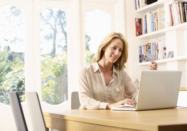 est votre mari sur les sites de rencontres idées pour les messages de rencontres en ligne