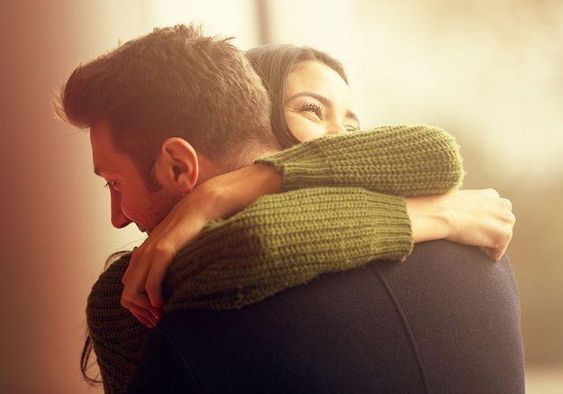 Pourquoi il faut renoncer à l'amour-fusion pour faire une rencontre