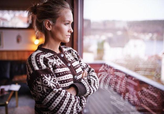 6 questions à se poser avant de retourner avec son ex
