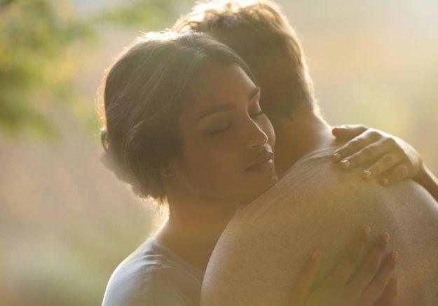 7 conseils pour éviter la crise de couple