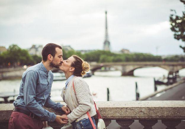 8 façons très différentes de fêter la Saint-Valentin dans le monde