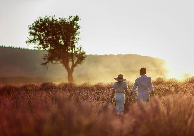 5 questions existentielles pour faire partie des couples qui durent