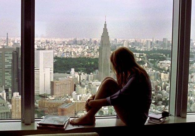 2e3b5c52f5cb2 Je me sens seule dans mon couple » : vaincre la solitude quand on est deux.  «