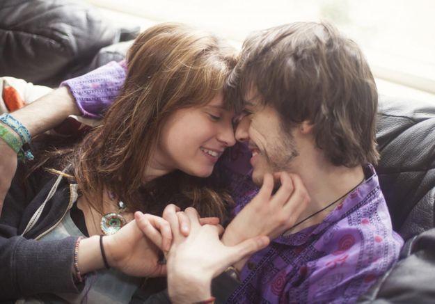 Interview et témoignages : mon couple est-il fusionnel ?