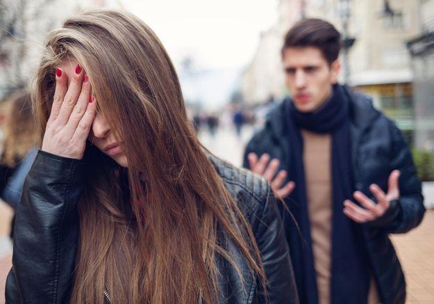 Couple : ces mots magiques qui stopperaient net les disputes