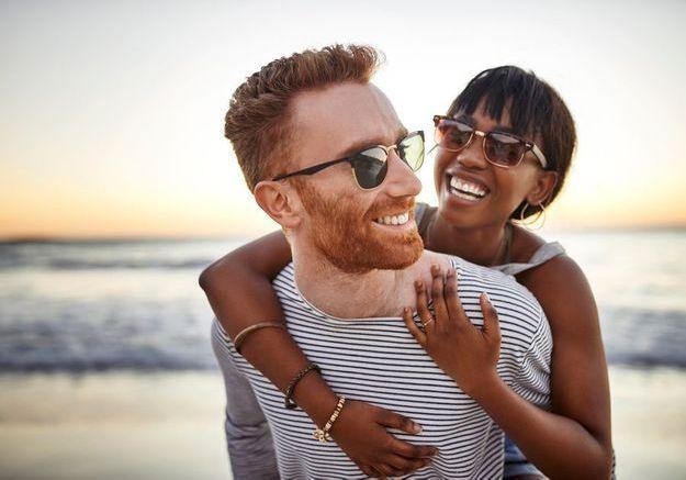 Couple goals : ce que les ados nous enseignent sur la relation idéale