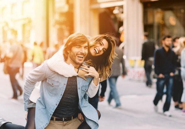 5 idées reçues sur le polyamour : l'amour en 3D