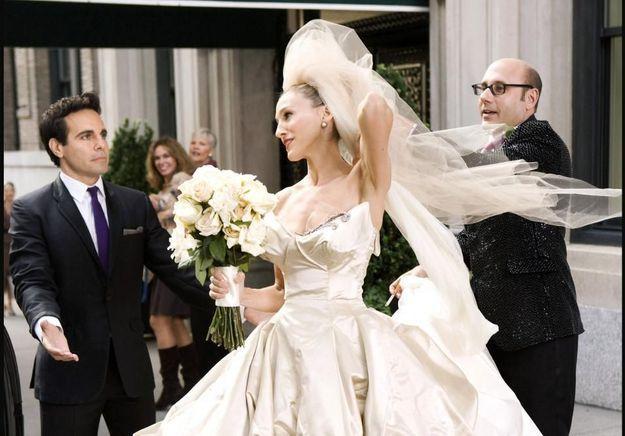 Avez-vous l'âge idéal pour vous marier ?