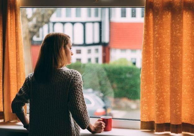 Avoir trop de temps libre nous rend-il vraiment moins heureux?