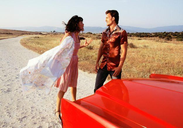 Divorcer : ce qu'il faut savoir et que l'on ne vous dit jamais