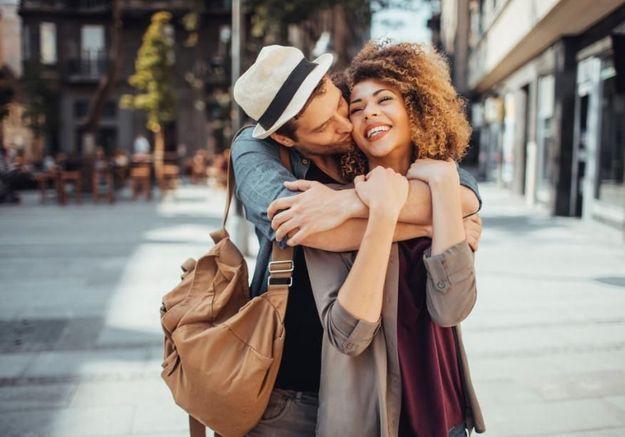 Est-ce l'amour de votre vie ? Les 10 questions pour vraiment savoir (si si !)