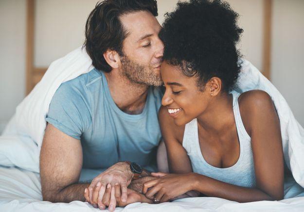 Jean-Claude Kaufmann: «le consentement dans le couple est un sujet encore tabou et complètement explosif»