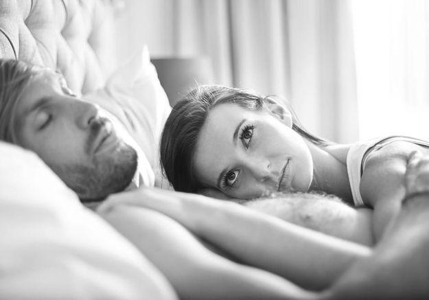 Les Françaises et l'orgasme : où en sommes-nous ?