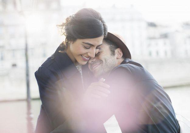 #MonCoupleEn3Mots : à vous de raconter votre couple !