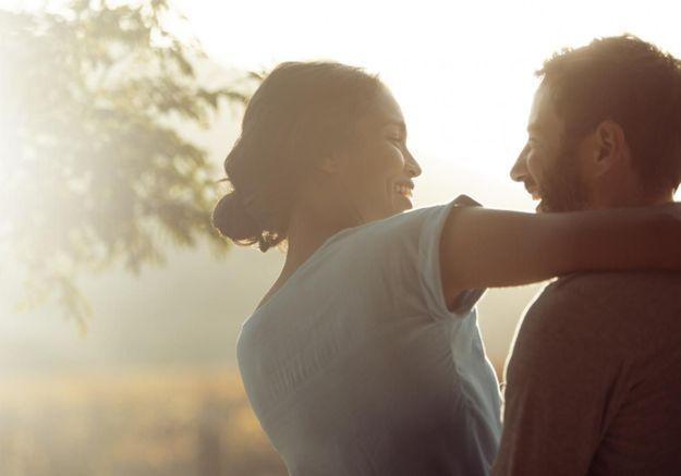 Pour un mariage qui dure, dites-vous « merci »
