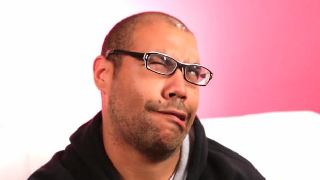 #PrêtàLiker : connaissez-vous les techniques des hommes pour simuler l'orgasme ?