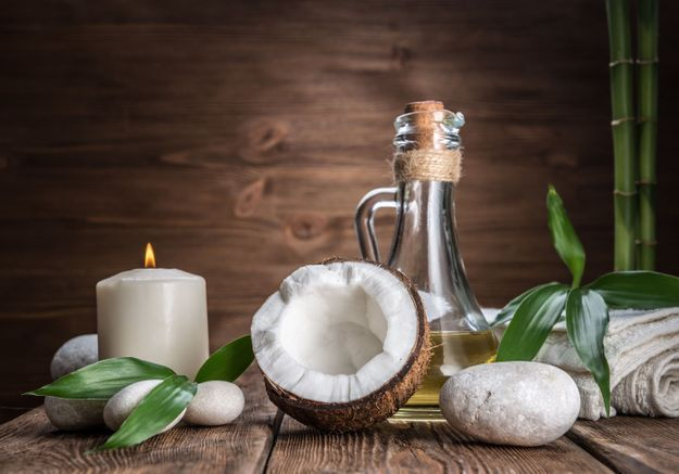 Quelles huiles végétales pour le confort gynécologique ?