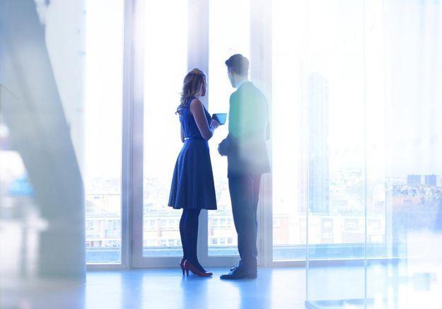 Quels sont les métiers qui font craquer les femmes, et réciproquement ?