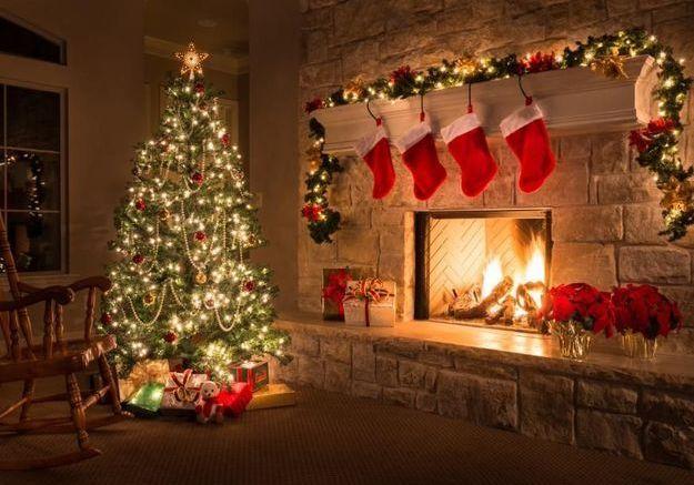 Témoignages : « Pourquoi je n'aime pas Noël »