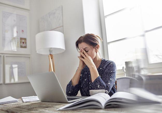 10 conseils pour évacuer l'anxiété
