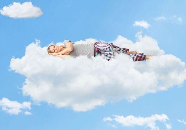 5 astuces pour mieux rêver