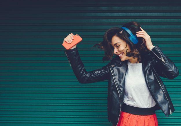 8 trucs à faire pour booster son moral, à réaliser seule (et pas loin)