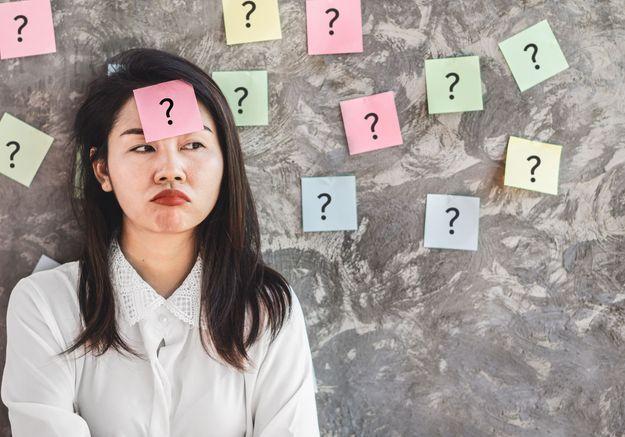 Déco, fringues, resto... Comment lutter contre la fatigue décisionnelle