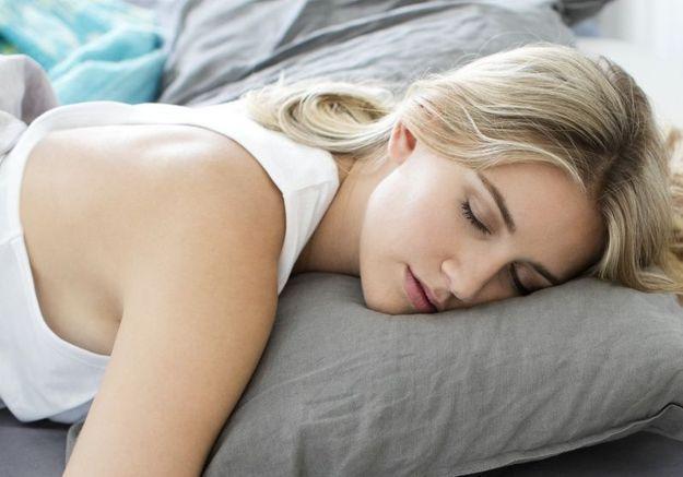 Dormir plus de 8 heures par nuit serait dangereux pour la santé
