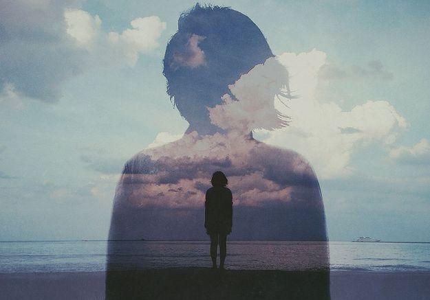 Faire toujours le même rêve, décrypter notre inconscient