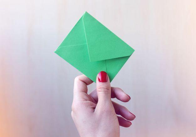 Insolite : et si vous entamiez une correspondance épistolaire avec un inconnu ?