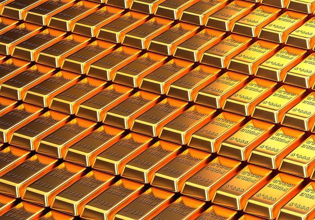 Rêver d'or : notre interprétation